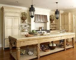 rustic farmhouse kitchen ideas farmhouse kitchen ideas subscribed me