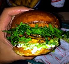 sofa king juicy burgers sweet potato veggie matty u0027s london patties