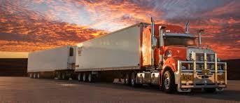 photo gallery a look at technologies built into the volvo trucks super liner truck model mack trucks australia
