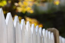 314 best fencing images on resolving real estate disputes between neighbors the law offices