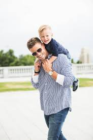 the 25 best father and son shirts ideas on pinterest dads dad
