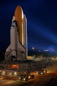 best 25 the shuttle ideas on pinterest space shuttle news