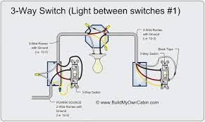 3 way 2 light wiring light fixture installation wiring u2022 wiring