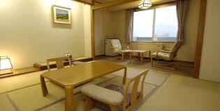 japanese room chosuikaku oehonke official website