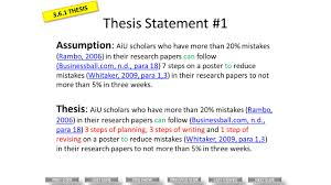 steps to write a research paper zhang jiguang china research writing showcase by last viewed 37 thesis
