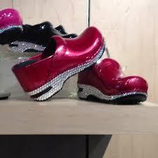dansko s boots 101 best dansko images on dansko shoes clogs and