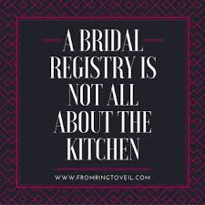 only wedding registry wedding registry archives from ring to veil wedding planning podcast