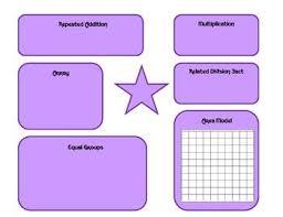 42 best math work mats images on pinterest math work