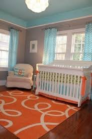 Bright Crib Bedding Bright Color Bedding Foter