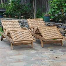 Teak Chaise Lounge Chairs Double Outdoor Chaise Lounge Chair Picture 72 Chaise Design