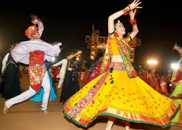 rann utsav 2013 began kutch u2013 a travel guide to mega festival in
