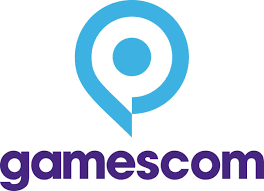 Square Meters by Gamescom Continues To Grow Exhibition Area Increases In 2017 To