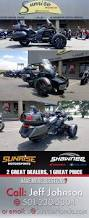 best 25 honda trike ideas on pinterest street bike racing 50cc