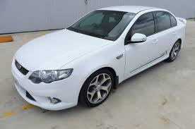 100 ideas ford falcon bf xr6 specs on evadete com