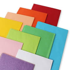 wholesale bulk tissue paper for schools and crafts