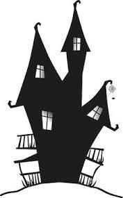 kostenloses bild auf pixabay hexenhaus märchen märchenwald