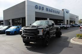Ford F350 Monster Truck - 2017 ford f 350 black ops by tuscany dually diesel monster