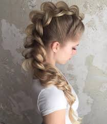 30 gorgeous braided hairstyles for long hair braided hairstyles