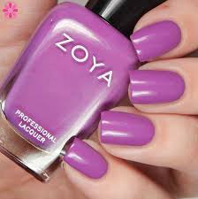 zoya summer 2017 wanderlust collection swatches and review