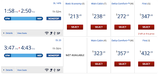 delta baggage fees united u0027s infuriating basic economy strategy