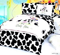 Cow Print Kitchen Curtains Appealing Cow Print Kitchen Curtains Ideas With Cow Print Kitchen