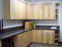 Rta Solid Wood Kitchen Cabinets by Kitchen White Kitchen Cabinet Ideas Kitchen Wall Cabinets Cost