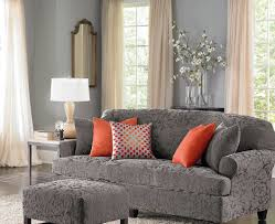 2 piece t cushion sofa slipcovers pleasant photograph of sofa repair kit charming sofia zip code
