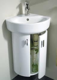 bathroom sink bathroom freestanding sinks room design plan fancy