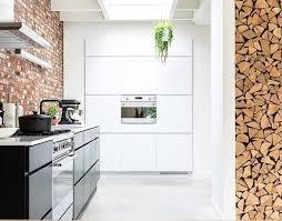 kitchen ideas westbourne grove 1709 best kitchens images on kitchen designs kitchen