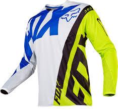 wholesale motocross gear fox motocross jerseys u0026 pants ottawa fox motocross jerseys