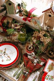 129 best a lenox christmas images on pinterest christmas time