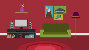 cartoon living room background awesome living room cartoon gallery simple design home robaxin25 us
