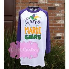 mardi gras tshirt mardi gras applique shirts lilly pie creations