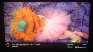 zoe sleeping youtube