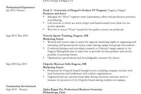 resume for nursing internship sle cheating liverpool students who buy coursework liverpool echo