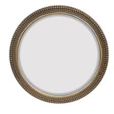 Home Decorative Stores by Majestic Mirror Large Contemporary With Decorative Antique Silver
