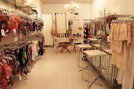 boutiques in miami the five best swimwear boutiques in miami miami new times