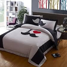 cool bedding for guys fantastic duvet covers sweetgalas design