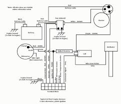 jet boat wiring diagram gooddy org