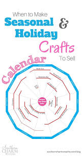 best 25 selling crafts ideas on pinterest cost of sales formula