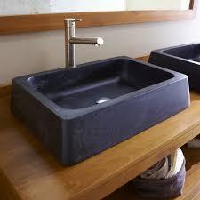 fabriquer meuble salle de bain beton cellulaire awesome faire meuble de salle de bain photos design trends 2017