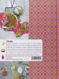 apprendre les bases de la cuisine inde toutes les bases de la cuisine indienne amazon co uk