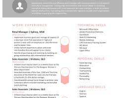 Copy Of Resumes Resume Beautiful Quick And Easy Resume Free 9 Of The Best Free