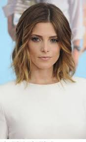 hair trend 2015 hair color trends 2017 2018 highlights 2015 hair trends