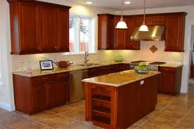 kitchen layouts with island kitchen layout island ilashome