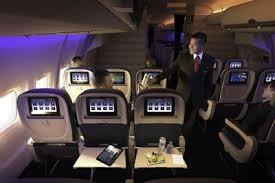 Delta Comfort Plus Seats More Free Entertainment Via Delta Studio Delta News Hub