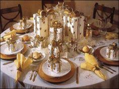 New Years Wedding Decoration Ideas by Banquet Decoration U2026 Pinteres U2026