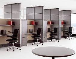 Small Office Interior Design Office Furniture Design Home Design Ideas