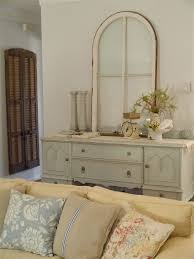 Cottage Style Buffet by 117 Best The Buffet Images On Pinterest Buffet Painted