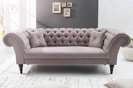 Chesterfield Sofas Cheap Southerlyn Charcoal Genuine Leather Chesterfield Sofa Pier 1